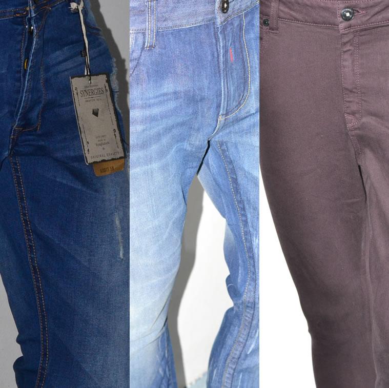 mens_jeans